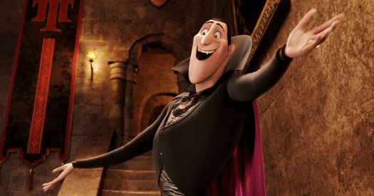 Hotel-Transylvania-2-Images-and-Plot-Details