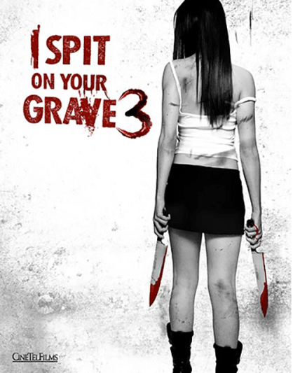 I-Spit-on-Your-Grave-3-2015