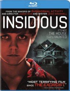 insidious-blu-ray