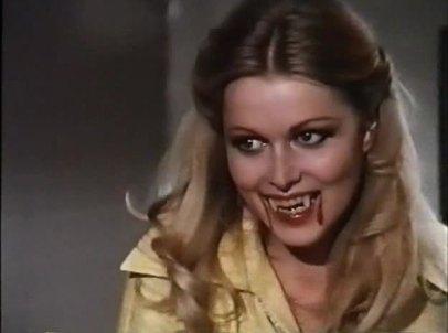 Lady-Dracula-1978.7