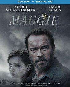 Maggie-Arnold-Schwarzenegger-zombie-Blu-ray-Lions-Gate