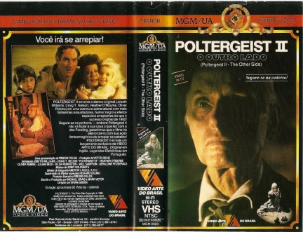 Poltergeist-II-Brazilian-VHS