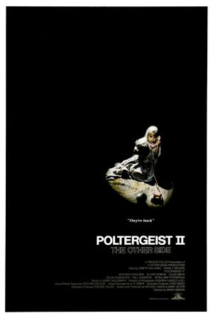 Poltergeist-II-The-Other-Side-poster