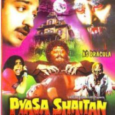 Pyasa-Shaitan-1984