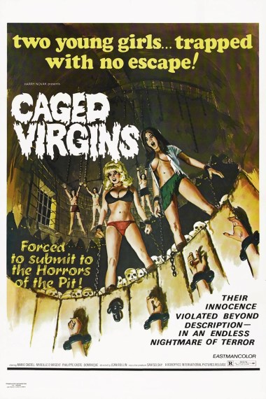 requiem-for-a-vampire-caged-virgins
