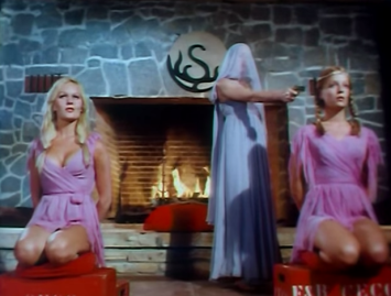 Sisters-of-Death-1972-Russian-Roulette