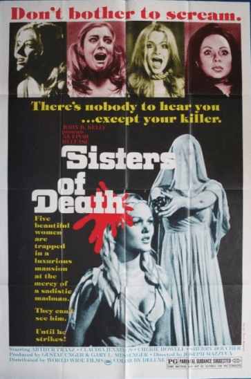 Sisters-of-Death-poster