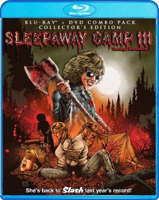 Sleepaway-Camp-III-Teenage-Wasteland-Scream-Factory-Blu-ray