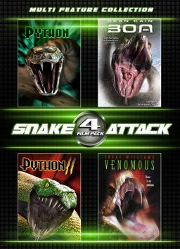Snake-Attack-4-Film-Pack-DVD
