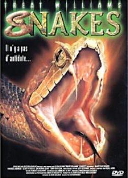 snakesdvdz2
