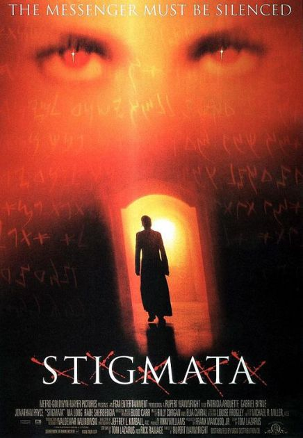 stigmata-1999-horror-movie
