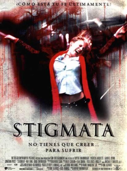 stigmata-movie-poster-1999-1020474836