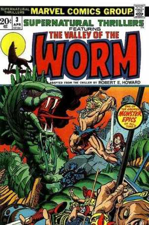 supernatural-thrillers-valley-of-the-worm-issue-3-marvel-comics