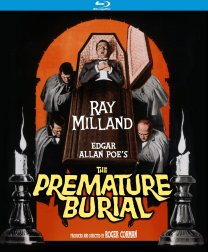 The-Premature-Burial-1962-Roger-Corman-Blu-ray