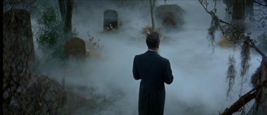 the_premature_burial