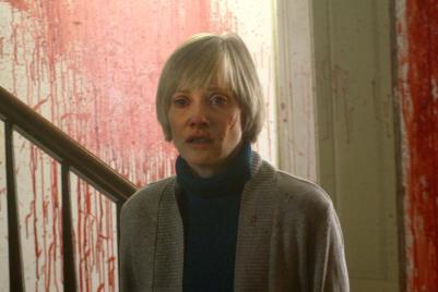 We-Are-Still-Here-2013-Barbara-Crampton