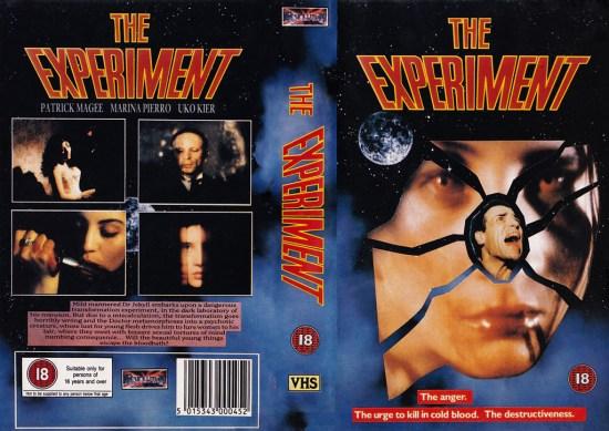 1024_revolution_the_experiment-1