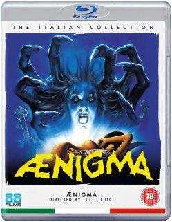 Aenigma-Lucio-Fulci-88-Films-Blu-ray
