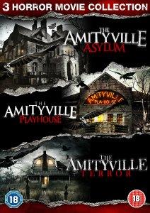 amityville-asylum-playhouse-terror-4digital-media-dvd