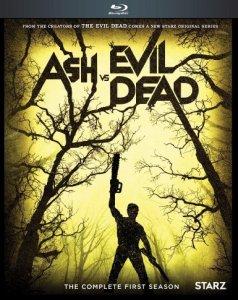 Ash-vs-Evil-Dead-Starz-Blu-ray