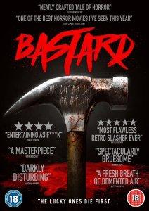 Bastard-horror-movie-Matchbox-Films-DVD