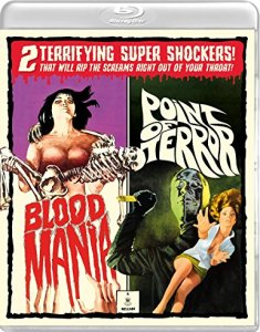 blood-mania-point-of-terror-blu-ray