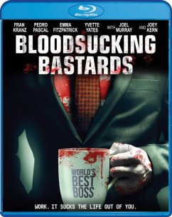 Blooduscking-Bastards-Blu-ray