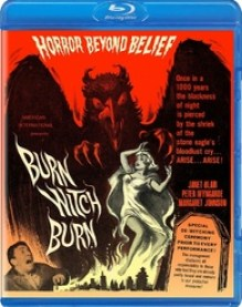 Burn-Witch-Burn-Night-of-the-Eagle-Kino-Blu-ray