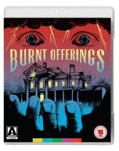 Burnt-Offerings-Arrow-Video-Blu-ray