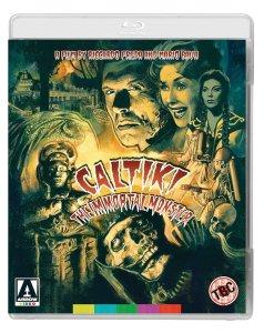 caltiki-the-immortal-monster-riccardo-freda-mario-bava-arrow-video-blu-ray-uk