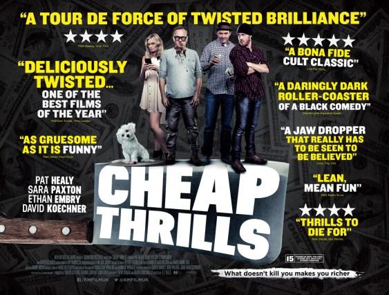 cheap_thrills_ver7_xlg
