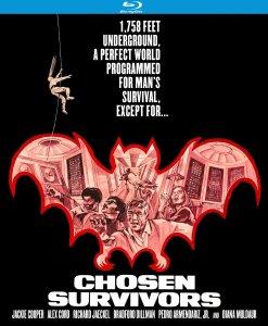 Chosen-Survivors-Kino-Lorber-Blu-ray
