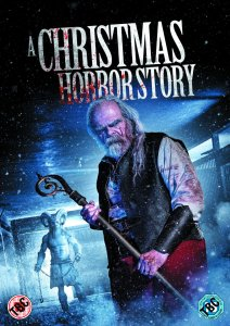 Christmas-Horror-Story-Entertainment-One-DVD