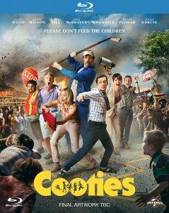 Cooties-Universal-Blu-ray