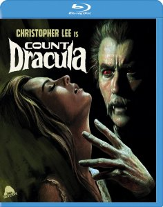 Count-Dracula-Severin-Blu-ray