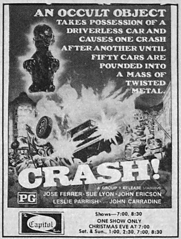 Crash-ad-mat-December-1976