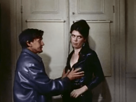 Criminally-Insane-1975