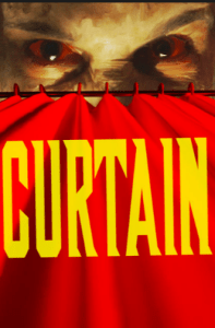 Curtain-horror-film