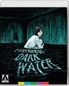 Dark=Water-Hideo-Nakata-Arrow-Video-Blu-ray=Peter-Strain-artwork