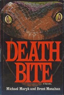 Death-Bite-horror-novel