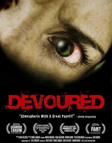 Devoured-2012-movie-Greg-Olliver-6