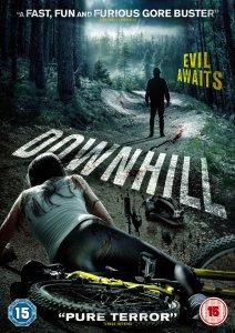 Downhill-Matchbox-Films-DVD