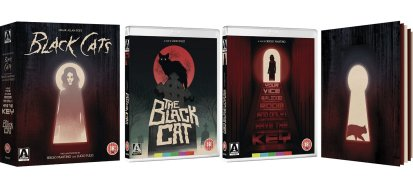 Edgar-Allan-Poe-Black-Cat-Sergio-Martino-Lucio-Fulci-Arrow-Blu-ray
