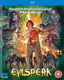 Evilspeak-88-Films-Blu-ray