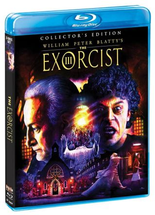 Exorcist-III-William-Peter-Blatty-Scream-Factory-Blu-ray