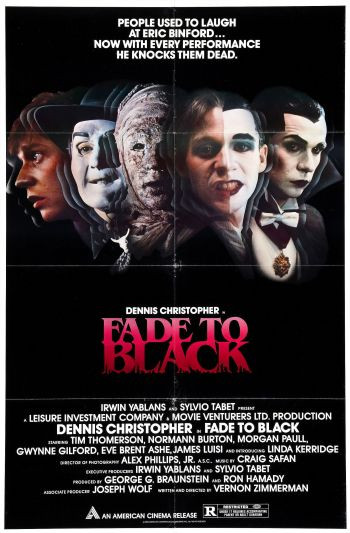 fade_to_black_poster_01