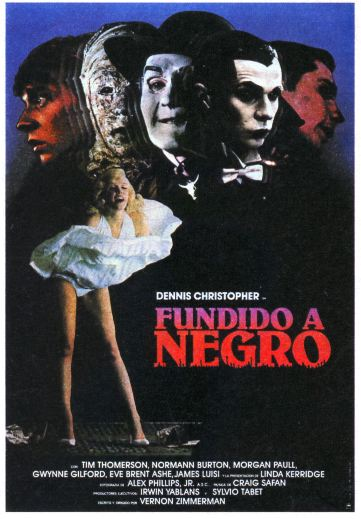 fade_to_black_poster_04