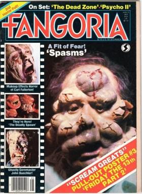 Fangoria-July-1983-Spasms