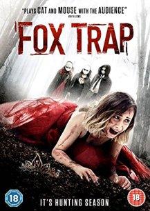 fox-trap-slasher-horror-film-2016-sony-dvd