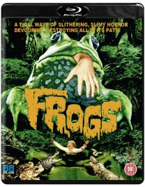 Frogs-88-Films-Blu-ray
